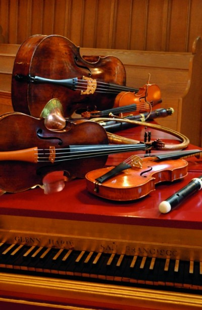 instruments_0227+0223