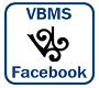 VBMS on Facebook