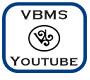 VB Youtube